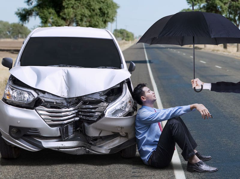 auto accident lawyer in Charlotte nc